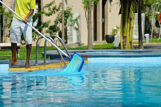 La Manga Club Properties & Investments Villa Management