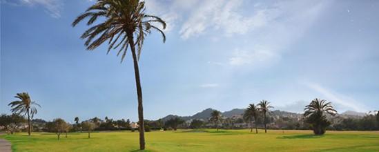golf-fields-la-manga-club