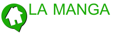 La Manga Properties Investments