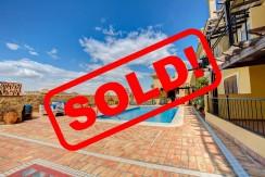 el-pinar-la-manga-club-sold-by-La-Manga-Properties-&-Investments