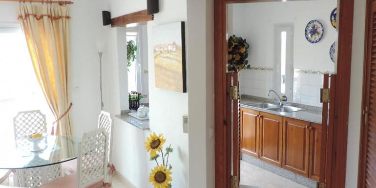 villa in el rancho la manga club for sale (17)