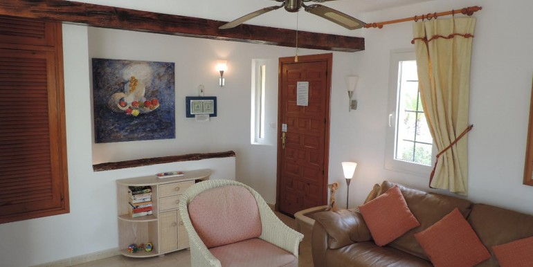 villa in el rancho la manga club for sale (18)