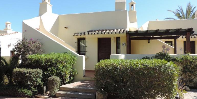villa in el rancho la manga club for sale (21)