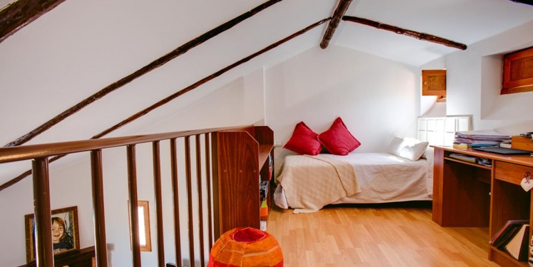 2 Bedroom individual Villa in La Manga Club (11)