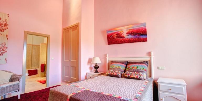 2 bedroom apartment (11)