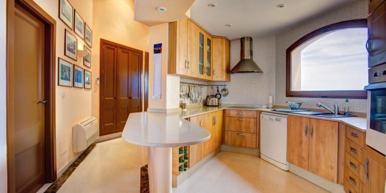 2 bedroom apartment (6)