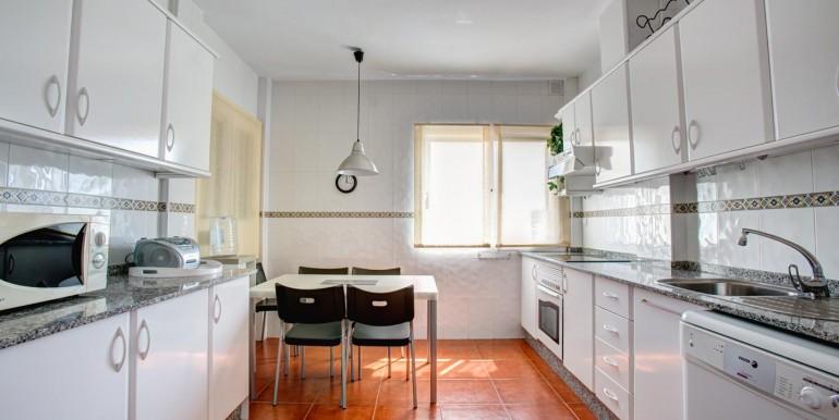 3 bedroom apartment La Manga Club (7)