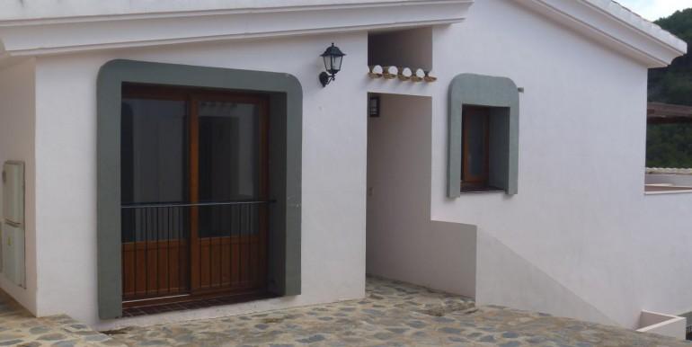 Community 2 Bedroom Villa for Sale (19)