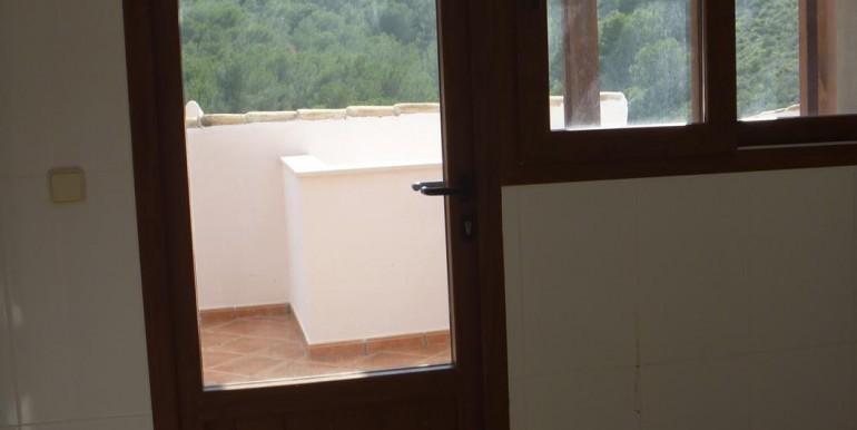 Community 2 Bedroom Villa for Sale (23)