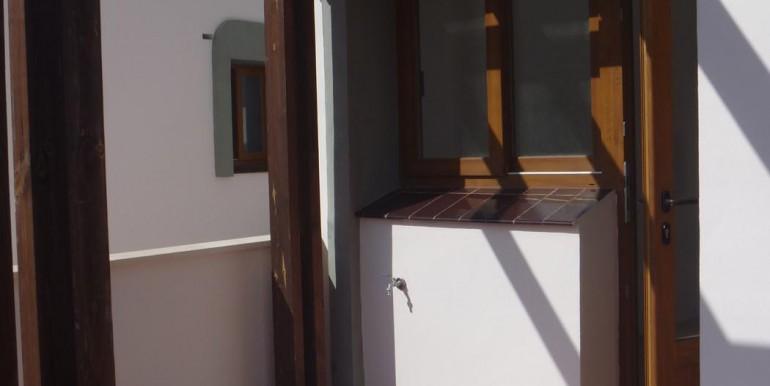 Community 2 Bedroom Villa for Sale (25)