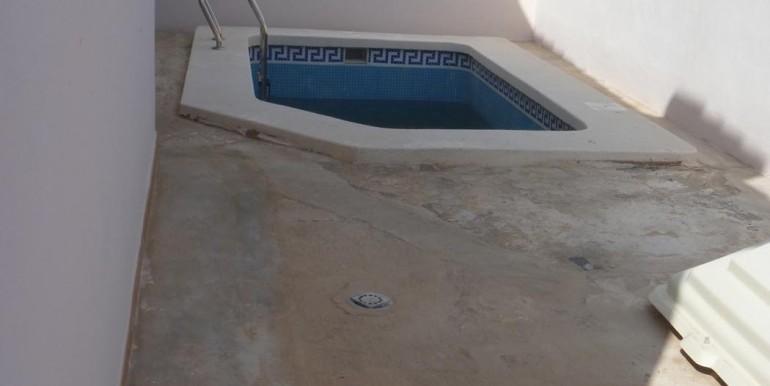 Community 2 Bedroom Villa for Sale (27)