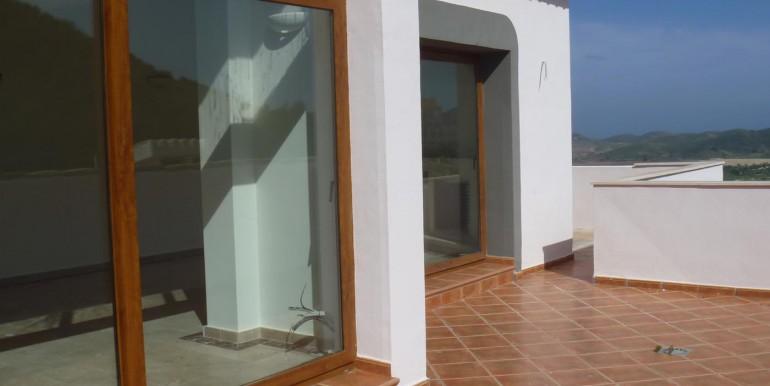 Community 2 Bedroom Villa for Sale (34)