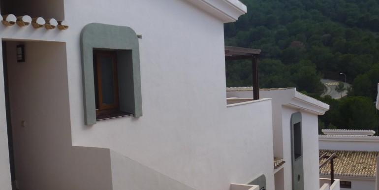 Community 2 Bedroom Villa for Sale (4)
