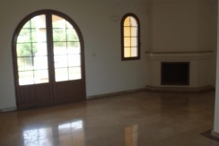 Fantastic Duplex Villa Under Offer in Las Atalayas  (1)