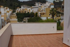 Fantastic Duplex Villa Under Offer in Las Atalayas  (19)