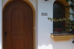 Fantastic Duplex Villa Under Offer in Las Atalayas  (24)