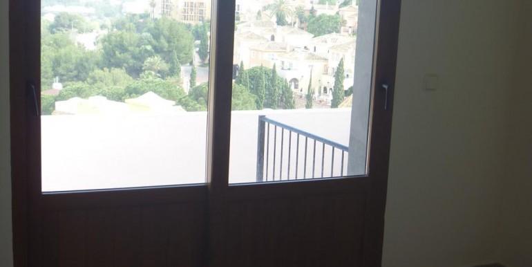 New 4 Bedroom Unique Villa in Las Atalayas (12)