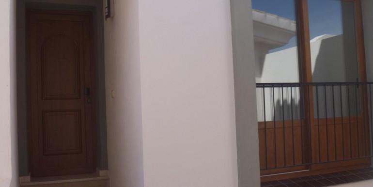 New 4 Bedroom Unique Villa in Las Atalayas (15)
