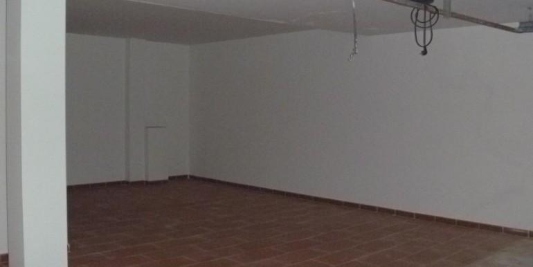 New 4 Bedroom Unique Villa in Las Atalayas (17)