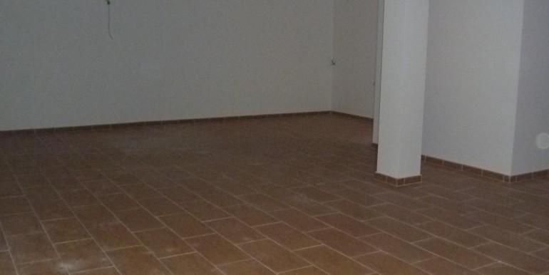 New 4 Bedroom Unique Villa in Las Atalayas (19)