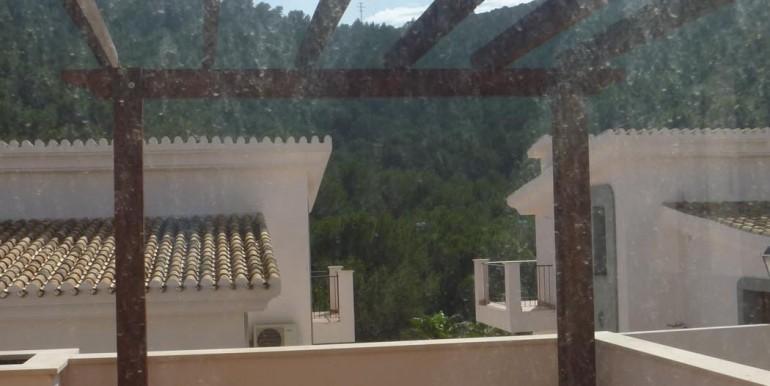 New 4 Bedroom Unique Villa in Las Atalayas (21)
