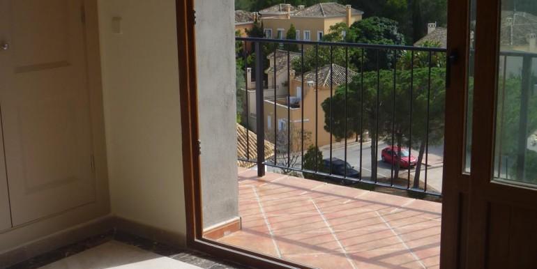 New 4 Bedroom Unique Villa in Las Atalayas (23)