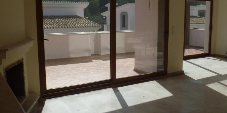 New 4 Bedroom Unique Villa in Las Atalayas (25)