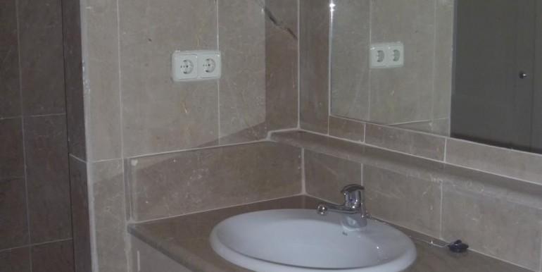 New 4 Bedroom Unique Villa in Las Atalayas (34)