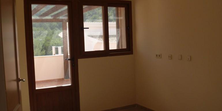 New 4 Bedroom Unique Villa in Las Atalayas (36)