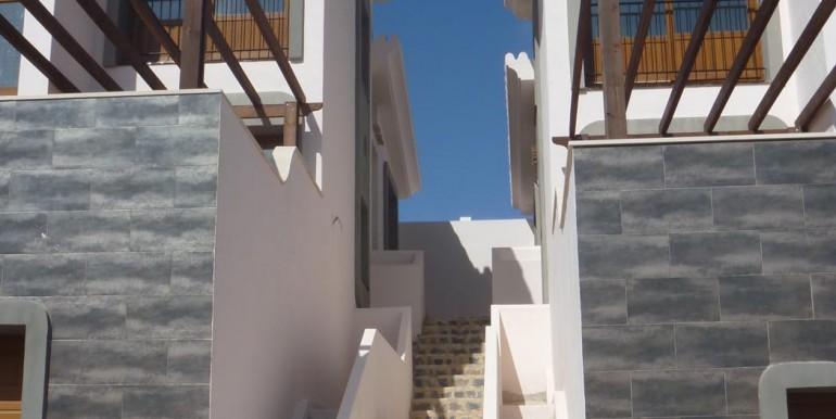 New 4 Bedroom Unique Villa in Las Atalayas (6)