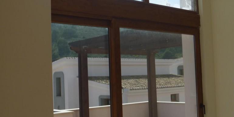 New 4 Bedroom Unique Villa in Las Atalayas (8)