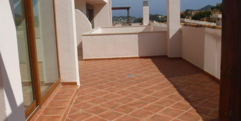 Superb 3 Bedroom Villa Part of Las Atalayas (8)