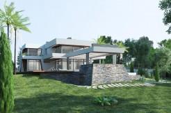 contemporary villa (8)