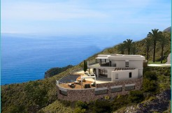 prestigious villas in La Manga Club (4)