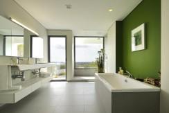 Abubilla Villa for Sale Las Colinas Golf Resort  (Bath)
