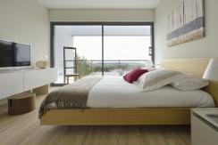 Abubilla Villa for Sale Las Colinas Golf Resort  (Bedroom)