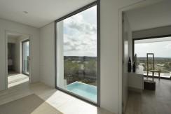 Abubilla Villa for Sale Las Colinas Golf Resort  (view)