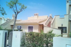 HDA Linked Villa Coral - Crocia 4 (1)