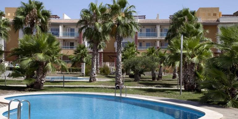 3 bedroom apartment in los olivos_1