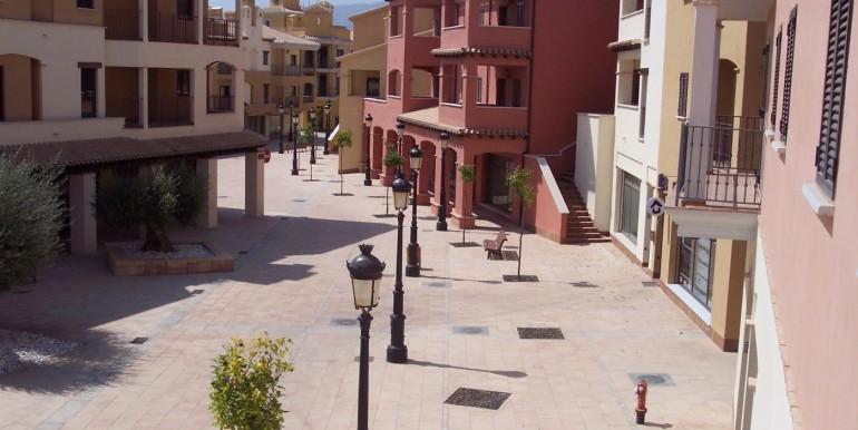 HDA - Pueblo Español  (10)