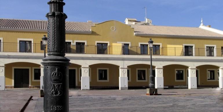 HDA - Pueblo Español  (12)