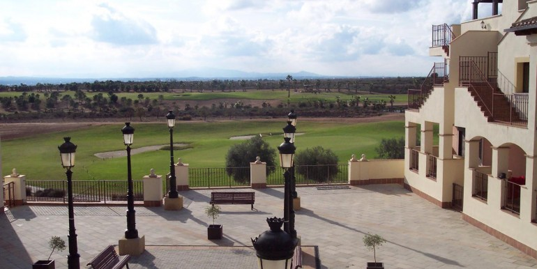 HDA - Pueblo Español  (17)