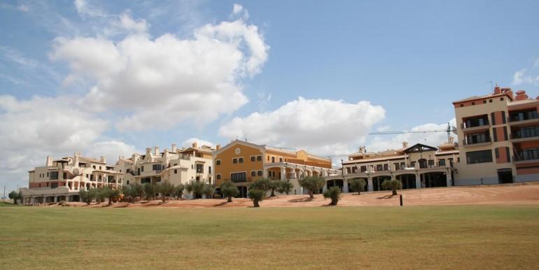HDA - Pueblo Español  (3)