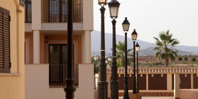 HDA - Pueblo Español  (6)