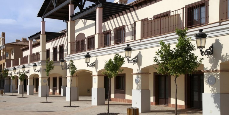 HDA - Pueblo Español  (7)