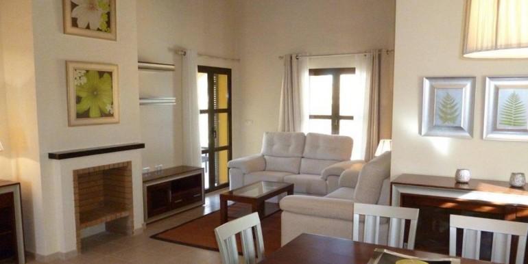 HDA - Villa Arenal 2 015