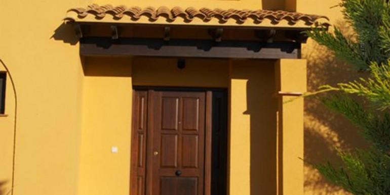 m_HDA - Villa Sirio 001