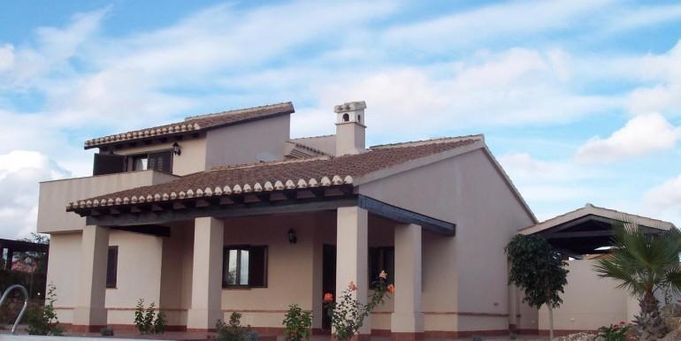 HDA - Villa Arrecife 2 001 - copia
