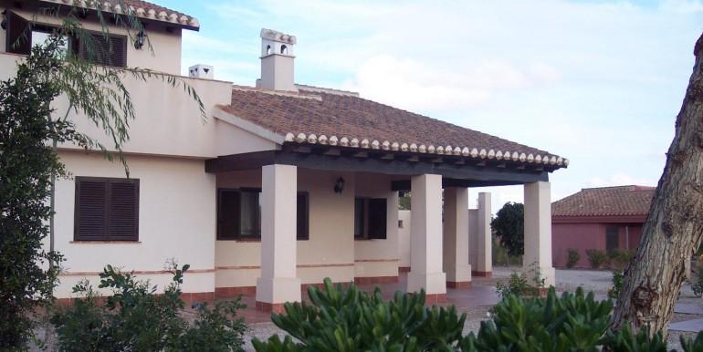 HDA - Villa Arrecife 2 004