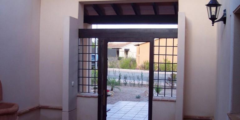 HDA - Villa Arrecife 2 006